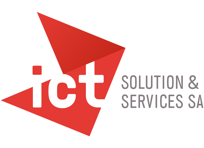 ICTSolution & Services SA